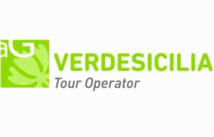 Verde Sicilia Tour Operador